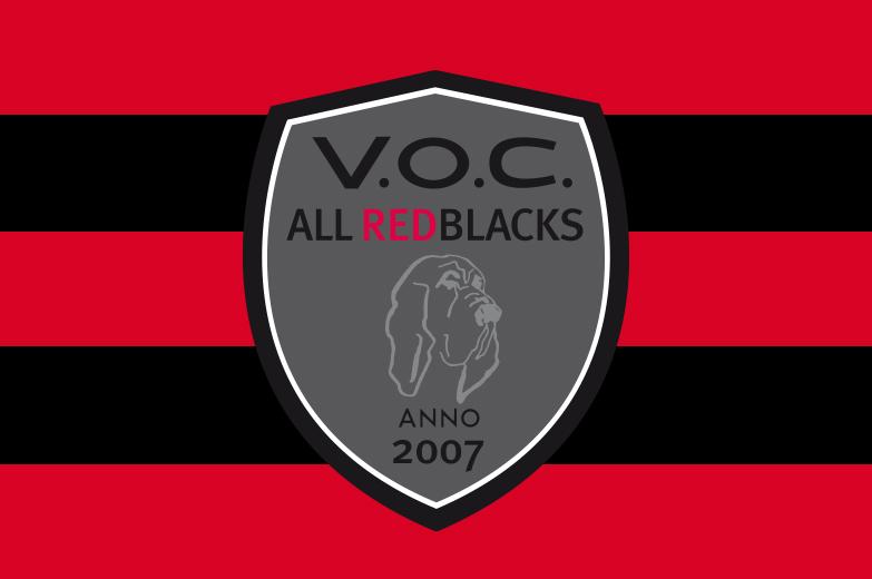V.O.C.-sponsors in coronatijd (2)